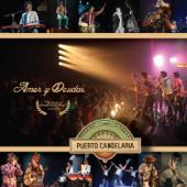 Amor y Deudas (feat. Madame Periné)
