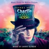Charlie and the Chocolate Factory Original Motion Picture Soundtrack