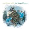 Download Beach Boys Ringtones