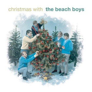 The Beach Boys - Little Saint Nick (Single Version)