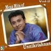 Mega Hits of Unnikrishnan Vol 2