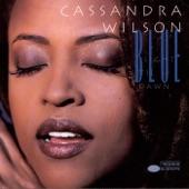 Cassandra Wilson - Hellhound On My Trail