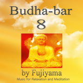 Budha - Bar 8, Music For Relaxation and Meditation