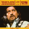 Live At the US Festival 1983 Live From San Bernadino 1983