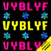 Vyblyf