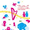 "Please Fulfill My Dreams, Doraemon (From TV Animation ""Doraemon"") [Harp] - Saori Mouri"