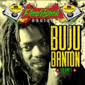 Buju Banton - Get It On