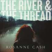 Rosanne Cash - When The Master Calls The Roll