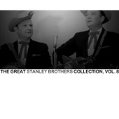 The Stanley Brothers - Rank Stranger