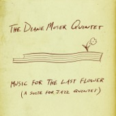 The Diane Moser Quintet - A Hope for Peace