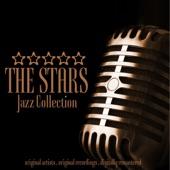 John Coltrane - Summertime