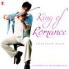 King of Romance Shahrukh Khan 10 Romantic Instrumentals