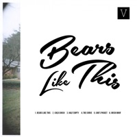 Bears Like This Mp3 Download
