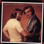 George Jones & Johnny Paycheck - Mabellene
