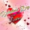 Valentine's Day Songs for Lovers