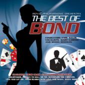 The James Bond Theme From Dr. No   Royal Philharmonic Orchestra & Carl Davis - Royal Philharmonic Orchestra & Carl Davis
