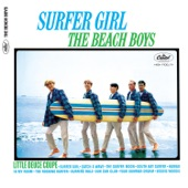 The Beach Boys - South Bay Surfer (Stereo) [Remastered]