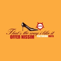 hook up offer nissim