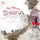 Lihatlah Lebih Dekat - Sherina