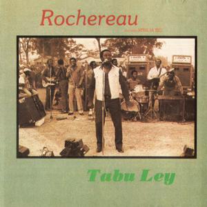 Tabu Ley Rochereau - Tabu Ley