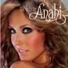 Anahi - El Me Mintió