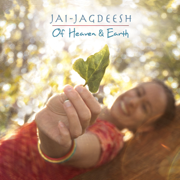 Of Heaven & Earth - Jai-Jagdeesh - Jai-Jagdeesh