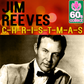 C H R I S T M A S (Remastered)-Jim Reeves