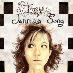 The Iveys - Jenna's Song