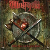 Wulfgar - Return from Hel