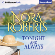 Download Tonight and Always (Unabridged) Audio Book