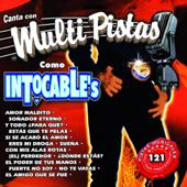 Canta Con Multi Pistas Como Intocable'S (Karaoke Versions)