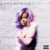 Justine Skye - Everyday Living Album