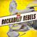 Rock Rock - Johnny Powers
