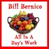 All in a Day's Work: A Short Story (Unabridged)