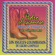Vuelvelo a Poner - Los Angeles Colombianos de Lucho Campillo
