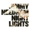 Nightlights - Jimmy Needham