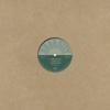 Toward Nazareth / Indica Field / Harvester Dub / Yerushaláyim / Version - EP - Al Cisneros