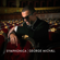 George Michael - Symphonica (Deluxe Version)
