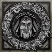 Zodiak Killa - Drive