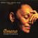 Canta Lo Sentimental - Omara Portuondo