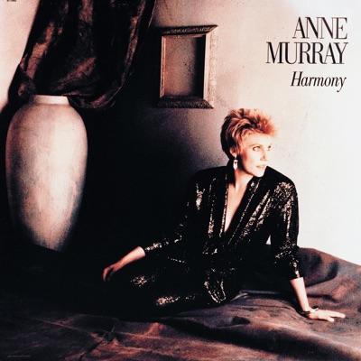 Harmony (2001 Remaster) - Anne Murray