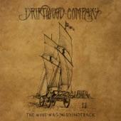 Driftwood Company - Darlin Cory