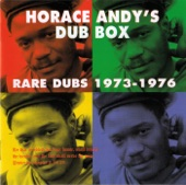 Horace Andy - Love Of A Dub Band