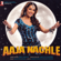 Aaja Nachle - Sunidhi Chauhan