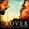 The Rover (Original Motion Picture Soundtrack) - Various Artists