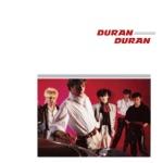 Duran Duran - Night Boat (2010 Remastered Version)