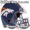 Denver Broncos - Single