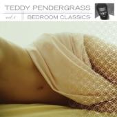Teddy Pendergrass - 2 A.M. (Remastered LP Version)