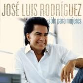 Jose Luis Rodríguez - Dueño de Nada - Jose Luis Rodriguez