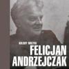 Felicjan Andrzejczak - Jolka, Jolka Pamiętasz artwork